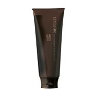 Маска для волос Hair Treatment Pliant 500 мл