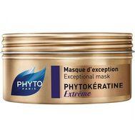 Фитосольба ФИТОКЕРАТИН ЭКСТРЕМ Маска для волос УЛЬТРА восстановление Phytokeratine Extreme Phytosolba PHYTO