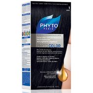 Краска для волос Фитоколор/PhytoColor