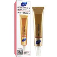 Фитосольба ФИТОЭЛИКСИР Крем-уход для волос очищающий Phytosolba PHYTO