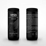 Загуститель для волос YPSED Regular 28 гр.