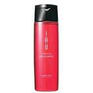 Аромашампунь для волос расслабляющий для сухой кожи головы IAU cleansing RELAXMENT 200 мл