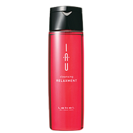Аромашампунь для волос расслабляющий для сухой кожи головы IAU cleansing RELAXMENT 600 мл