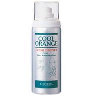 Освежитель для волос и кожи головы COOL ORANGE 75 мл