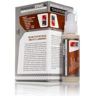 Лосьон для улучшения роста волос Spectral DNC-L