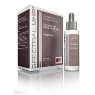 Лосьон для улучшения роста волос Spectral.UHP