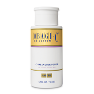 Тоник- лосьон Obagi для восстановления уровня pH C-Balancing Toner