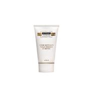 CRÈME MATIFIANTE  PEAUX GRASSES ET MIXTES / Крем для жирной и комбинированной кожи с матирующим эффектом
