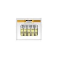 Sérum Anti‐Rides aux Peptides et au Co‐Enzyme Q10 / Сыворотка против морщин с пептидами и коэнзимом Q10