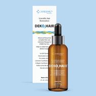 Лосьон для роста волос — DEKOHAIR™