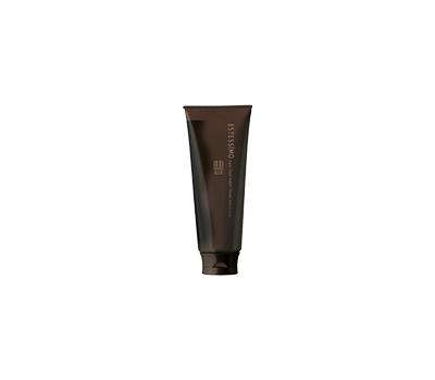 Маска для волос Hair Treatment Pliant 200 мл