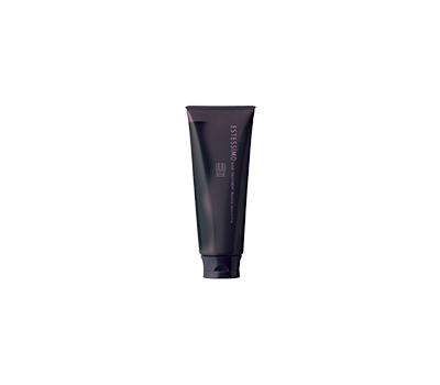 Маска для волос Hair Treatment Bouncy 200 мл