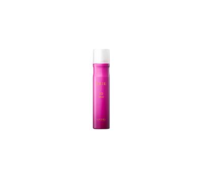 Спрей для мгновенной сильной фиксации TRIE Spray 10