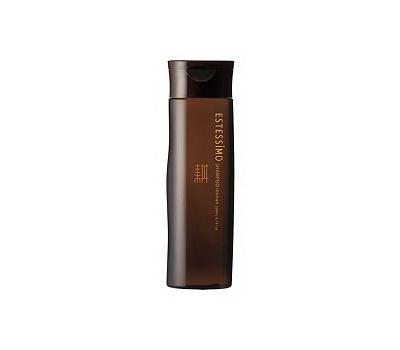 Шампунь укрепляющий Shampoo Immun 500 мл
