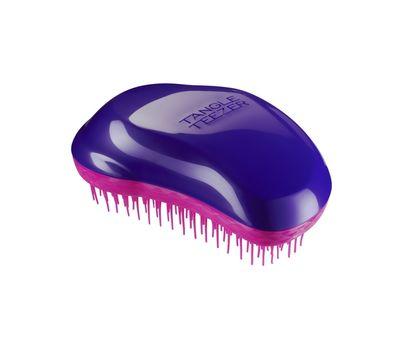 Профессиональная расческа для волос TANGLE TEEZER Plum Delicious