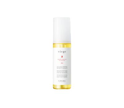 Масло для восстановления волос viege Oil