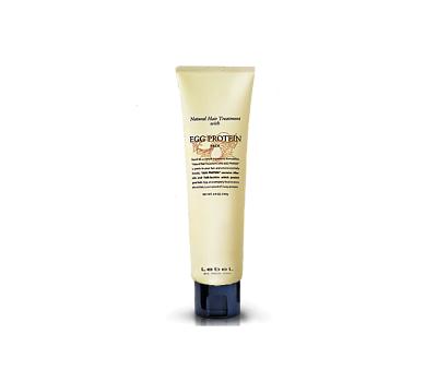 Маска для волос питательная EGG PROTEIN 260 гр