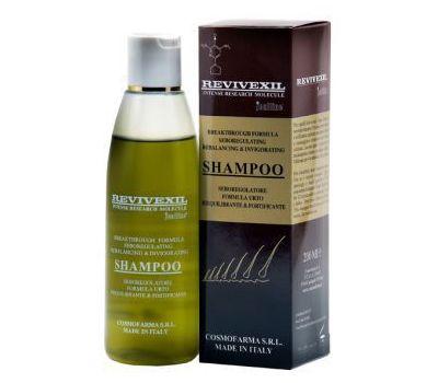 Revivexil (Ревивексил) шампунь