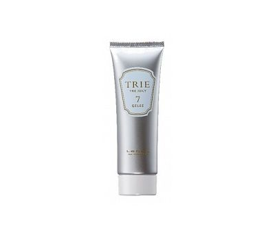 Гель-блеск для укладки волос TRIE JUICY GELEE 7