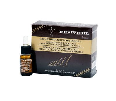 Revivexil (Ревивексил) лосьон