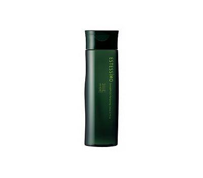 Шампунь расслабляющий Shampoo Relaxing 500 мл