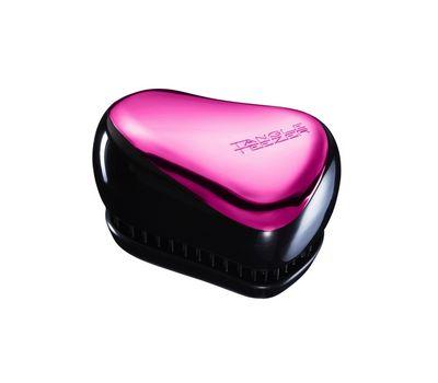 Профессиональная расческа для волос TANGLE TEEZER Baubleicious