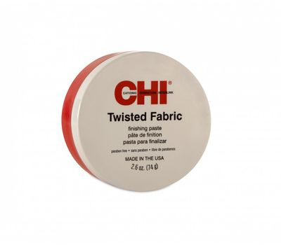 Гель CHI TWISTED FABRIC