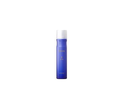 Спрей сильной фиксации TRIE Spray 8