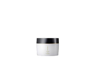 Концентрированная аромамаска LebeL IAU Serum Mask