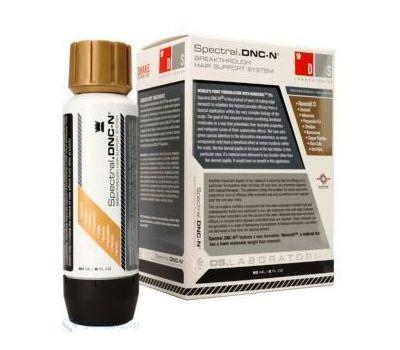 Лосьон для улучшения роста волос Spectral DNC-N