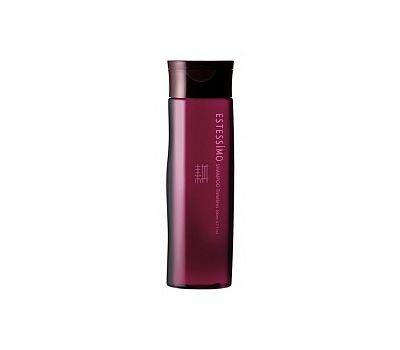 Шампунь стимулирующий Shampoo Timeless 500 мл