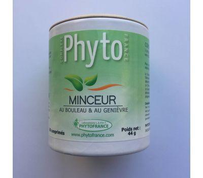 Минсёр натуральный фитокомплекс для похудения