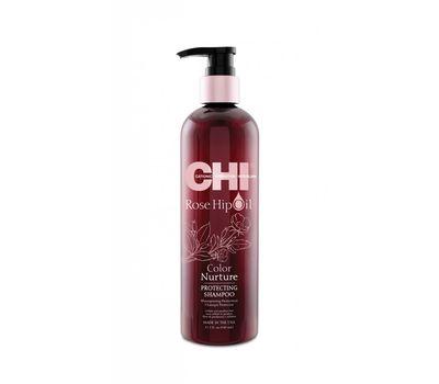 Шампунь Protecting Shampoo 340 мл