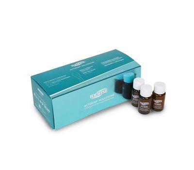 Сыворотка для тела «Iodase Actisom soluzione»
