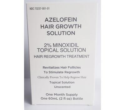 Азелофеин (Azelofein)