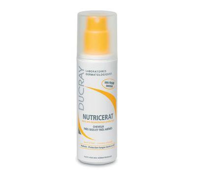 Дюкре Нутрицерат Защитный спрей для сухих волос