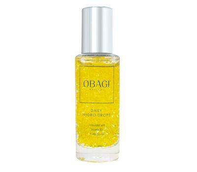 Увлажняющая сыворотка Obagi Daily Hydro-Drops
